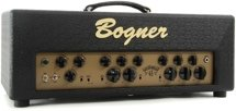 Bogner Goldfinger 45-watt Handwired Tube Head
