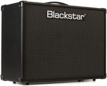 Blackstar ID:Core 150 - 150-watt 2x10
