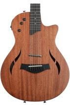 Taylor T5z-12 Classic 12-string - Tropical Mahogany