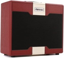 Marshall Astoria Custom - 30W 1x12