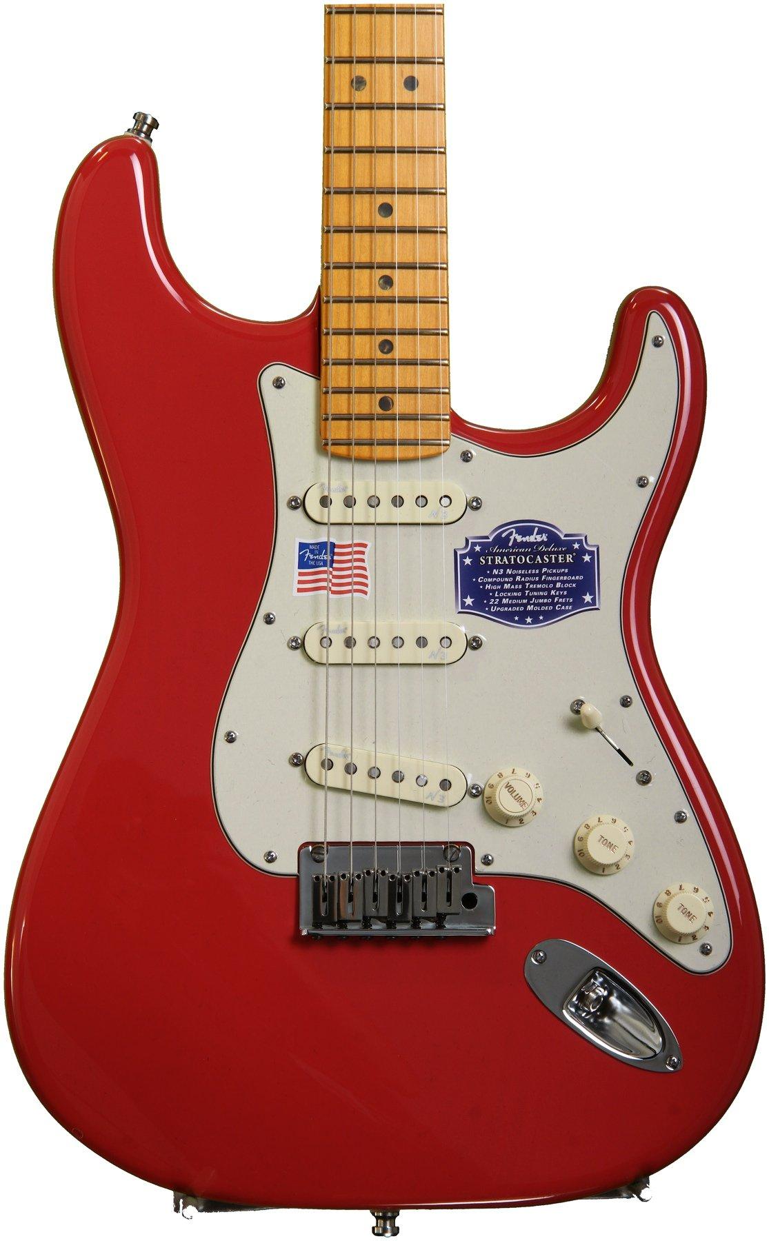 Gemütlich Fender N3 Pickups Stratocaster Schaltplan Ideen ...