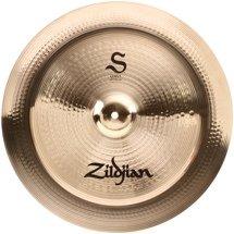 Zildjian S18CH S Series China Cymbal - 18