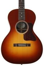 Gibson Acoustic L-00 12-fret 2018 - Rosewood Burst
