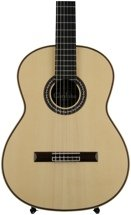 Cordoba C12 Limited SP - European Spruce Top