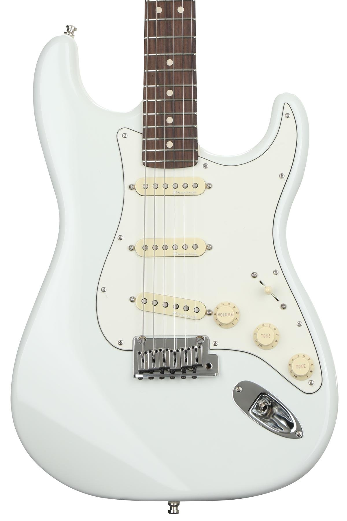 fender jeff beck stratocaster wiring diagram wiring library fender custom shop jeff beck signature stratocaster olympic white image 1