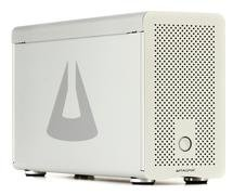 Magma ExpressBox 3T - 3 PCIe Slot, Thunderbolt 3 Expansion Chassis