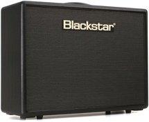 Blackstar Artist 30 - 30-watt 2x12