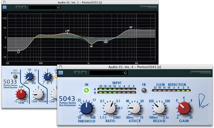 Yamaha QL1 Digital Mixer | Sweetwater
