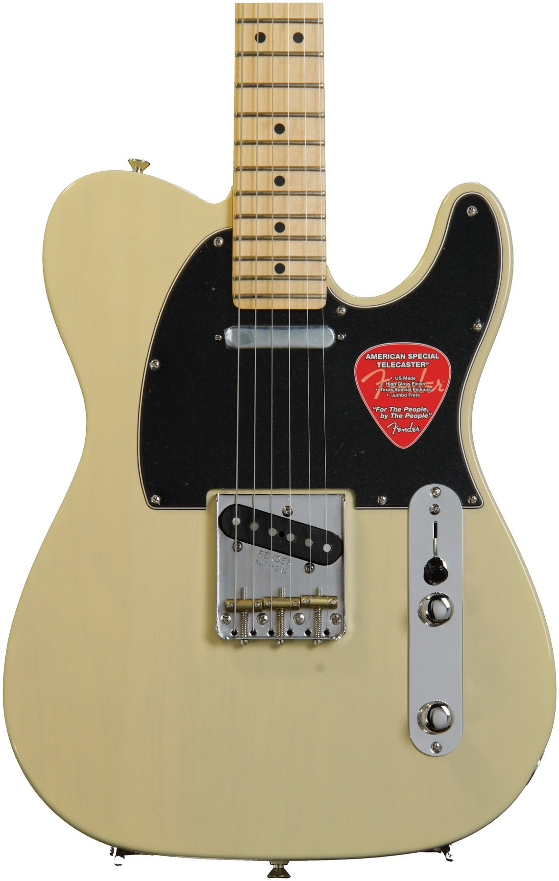 Fender Tele Plus Wiring Manual Guide Diagram Telecaster Humbucker Moder Player 50 Images Diagrams Schematic 5 Way
