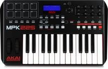 Akai Professional MPK225 Keyboard Controller