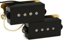 Fender Original '62 Precision Bass Pickup