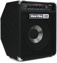 Hartke KB15 Kickback 500W 1x15