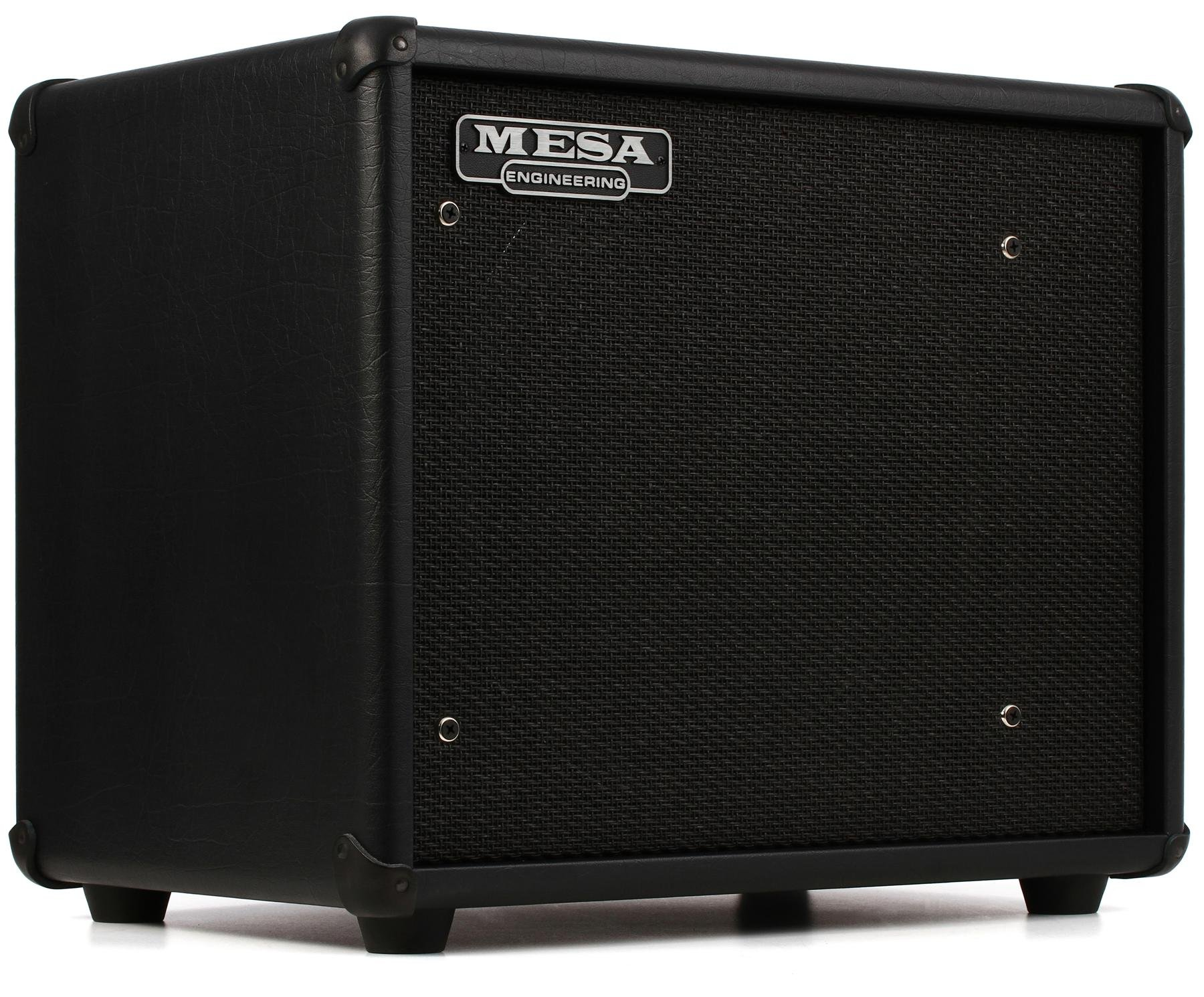 "Mesa Boogie Mark Five 35 35 25 10 watt 1x12"" Tube bo Amp"