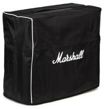 Marshall COVR-00118 DSL15C Combo Cover