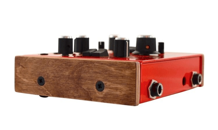 analogue solutions mr  hyde analog filter with extreme