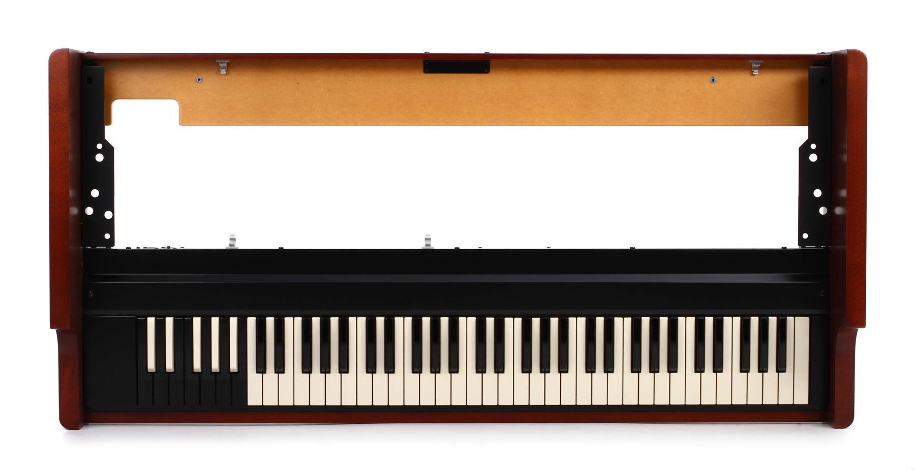 Hammond Sk1 Portable Organ | Sweetwater