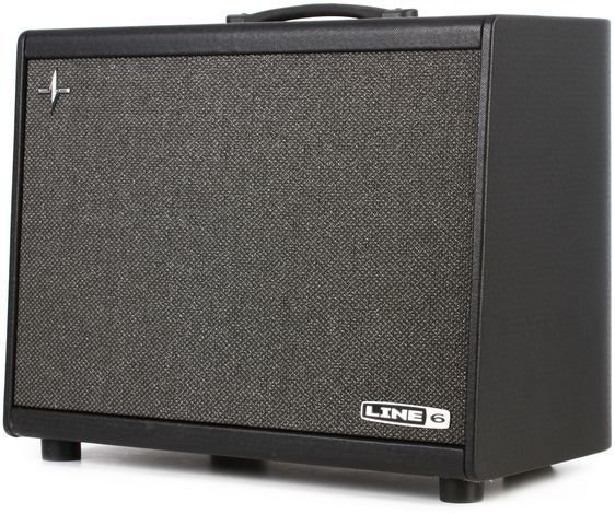A Traditional Guitar Cab But Also The Feel No Matter What You Re Playing Rock Country Blues Jazz Metal 112 Plus Is Great Match