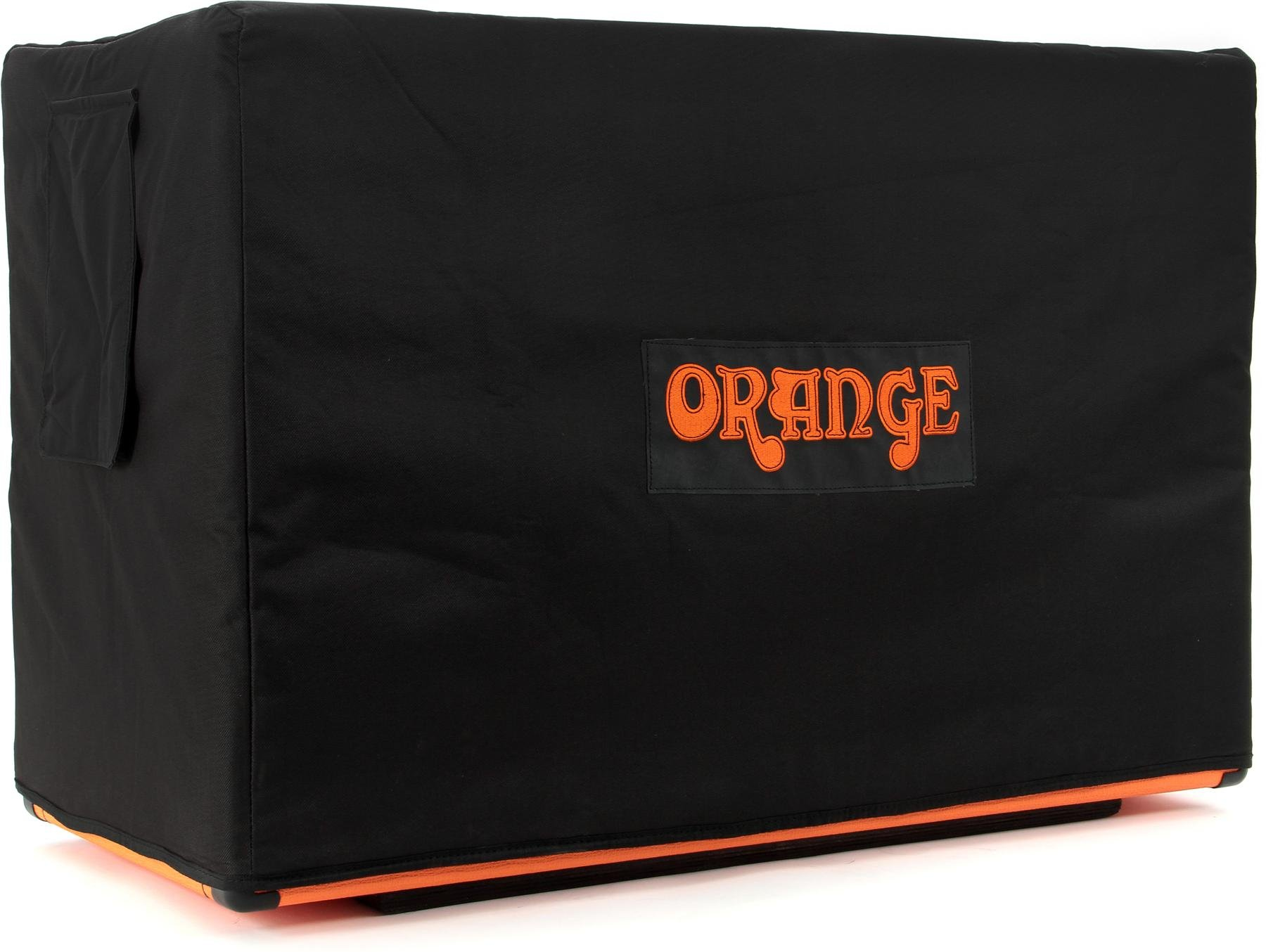 Orange212Cvr xlarge orange ppc212 120 watt 2x12\
