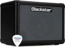 Blackstar FLY3Bass - 3W 1x3