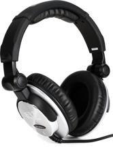 Roland RH-300V V-Drum Stereo Headphones