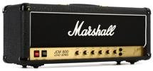Marshall JCM800 2203X 100-watt Tube Head