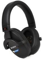 Sony MDR-7520 On-ear Studio Headphones