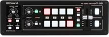 Roland V-1HD - Video Mixer