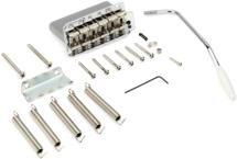 Fender American Vintage Strat Tremolo Bridge