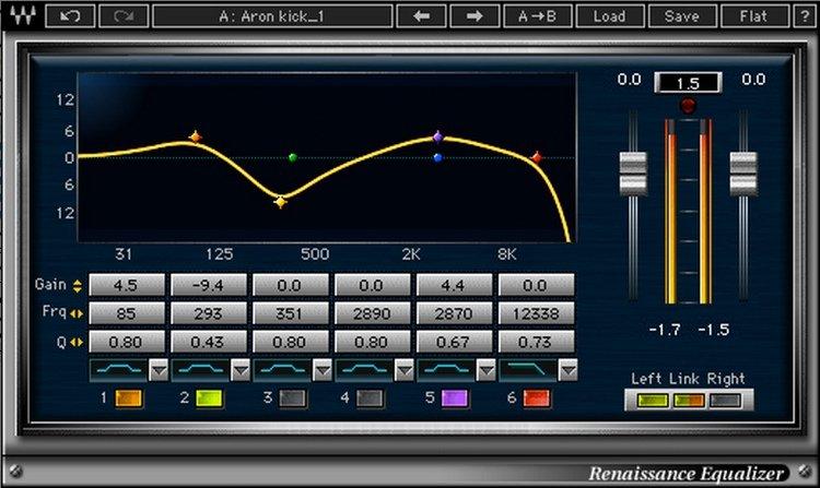 wave l2 ultramaximizer free 303
