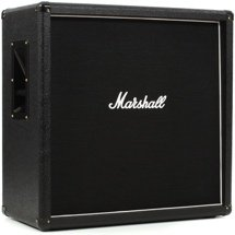 Marshall MX412B 240-watt 4x12