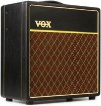 Vox AC15HW60 - 15W 1x12