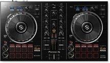 Pioneer DJ DDJ-RB 2-deck rekordbox DJ Controller