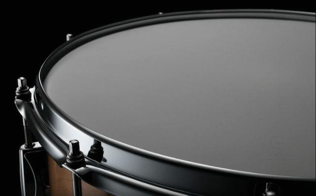 tama soundworks maple snare drum 5 5 x 12 sweetwater. Black Bedroom Furniture Sets. Home Design Ideas