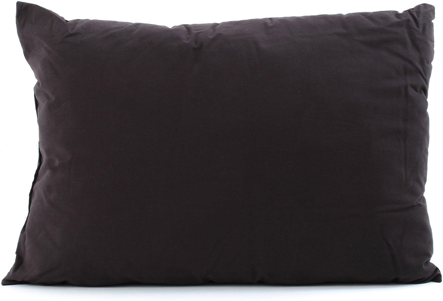 PDP Bass Drum Pillow image 1