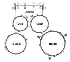 21b75b-mapex_drums_armory_16  Mapex Armory 5-piece Fusion