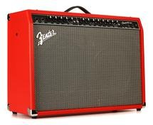 Fender Champion 100 - 100-watt 2x12
