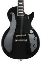 Gibson Les Paul Classic 2018 - Ebony