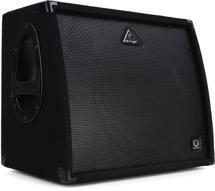 Behringer Ultratone KXD15 - 600W 15