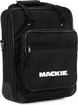 Mackie ProFX8 Mixer Bag