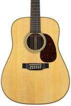 Acoustic Guitar Deals | Sweetwater