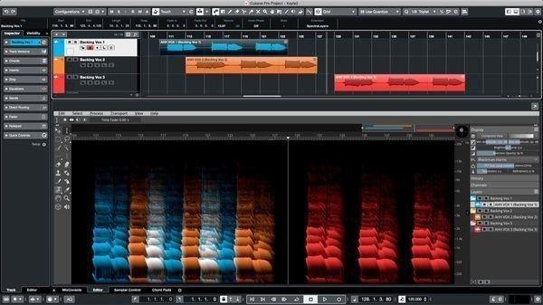 Magix Vegas Pro 17 Suite (download)