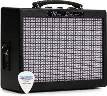 Fender Mini Deluxe 2-watt 1x2