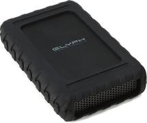 Glyph Blackbox Pro 4TB Rugged Desktop Hard Drive