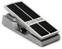 Boss FV-500L Foot Volume Pedal - Low Impedance
