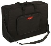 SKB 1SKB-SC2316 Pedalboard Soft Case
