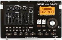 Boss BR-800