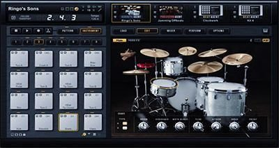 steinberg cubase 9 5 artist upgrade from elements 6 7 8 9 9 5 sweetwater. Black Bedroom Furniture Sets. Home Design Ideas