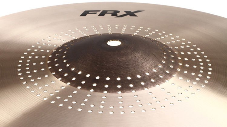sabian 22 frx ride cymbal sweetwater. Black Bedroom Furniture Sets. Home Design Ideas