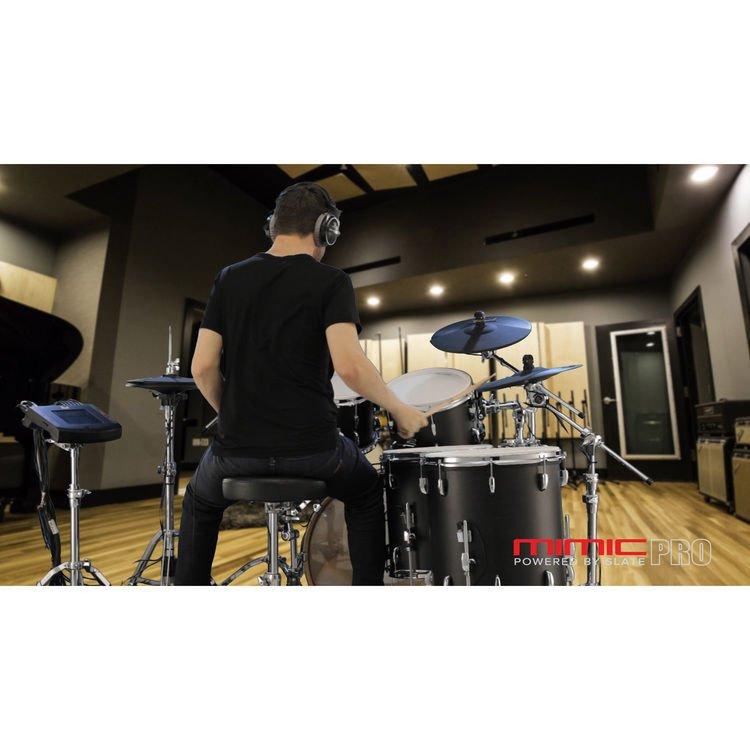 Pearl Mimic Pro Drum Module | Sweetwater