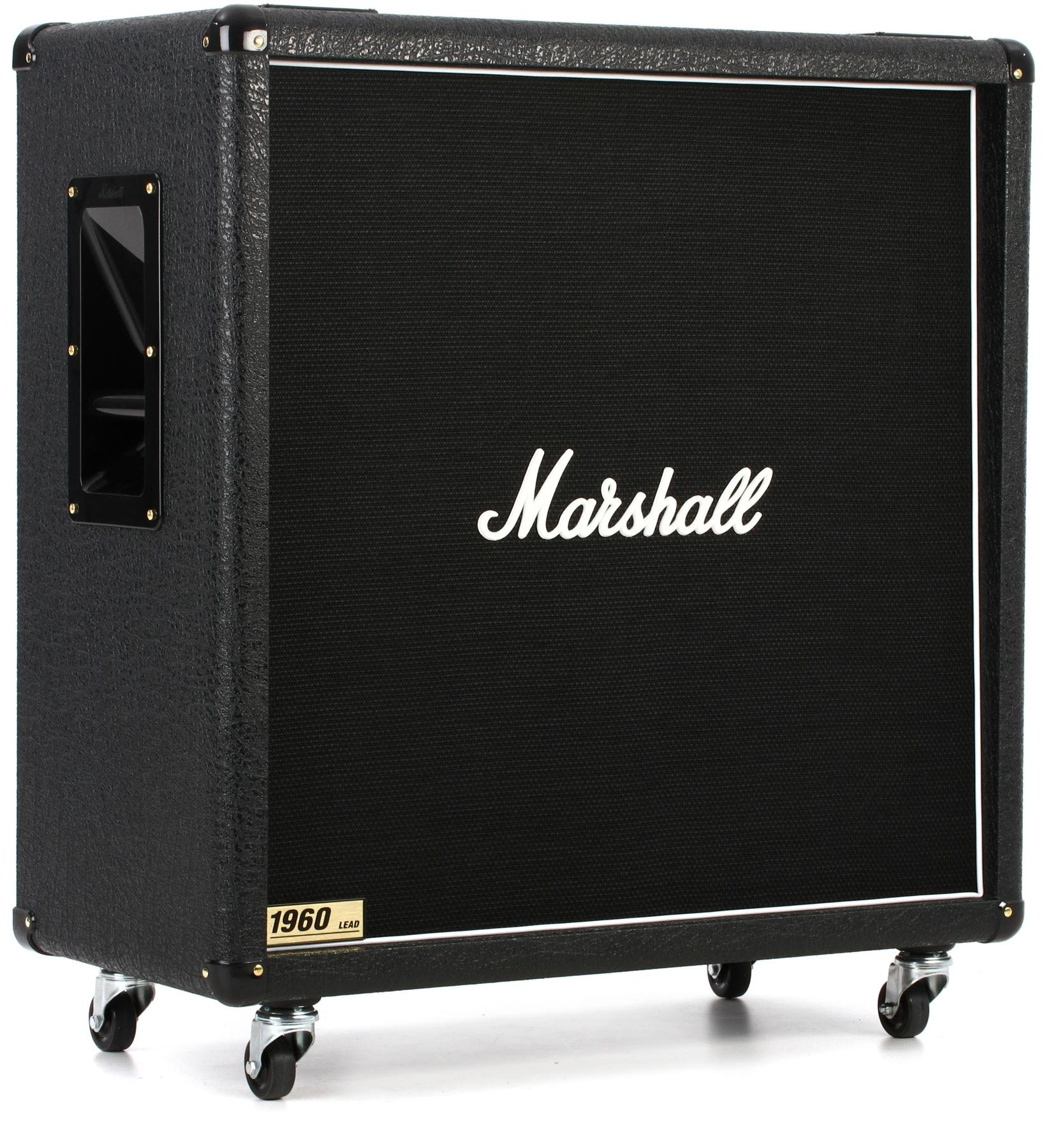 Marshall 1960a Cab Manual Car Owners Wiring Diagram 1960b 300 Watt 4x12 Straight Extension Cabinet Sweetwater Rh Com Schematic